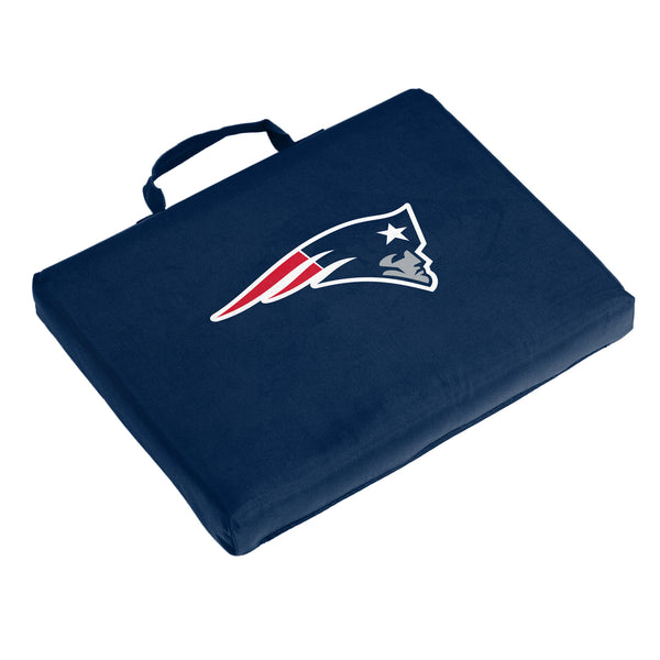 New-England-Patriots-Bleacher-Cushion