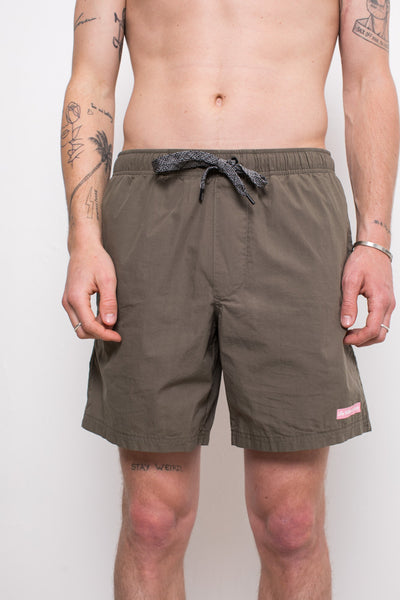 LWA BAR SHORT