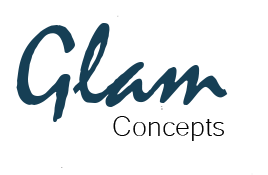 Glam Concepts