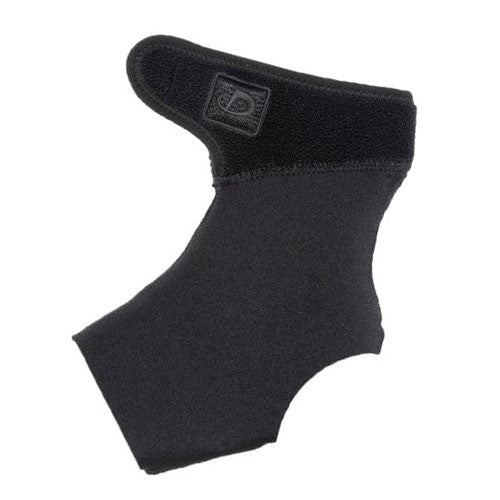 Phiten Ankle Support Middle M