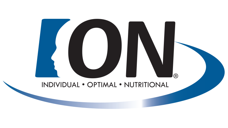 ION Profile® - Individual Optimal Nutrition Profile