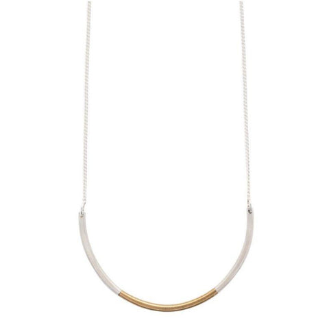 Subete Necklace