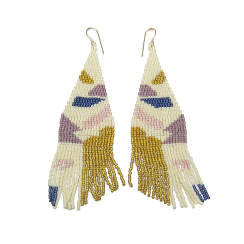 Koraju Earrings