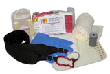 Adult Trauma Response Pack