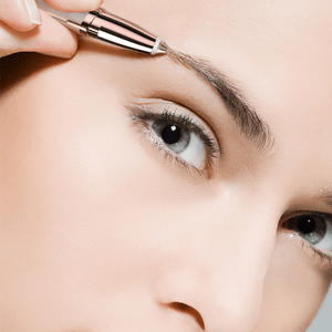 BROWS PRECISION TRIMMER
