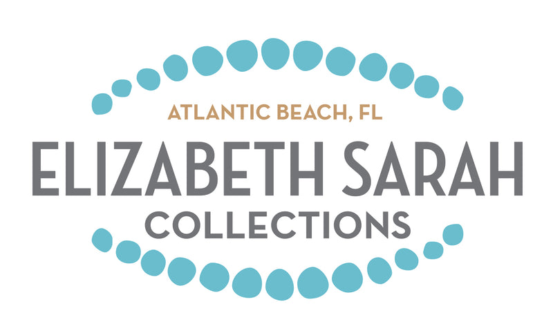Elizabeth Sarah Collections