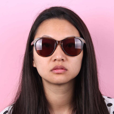 00s Furla Sunglasses