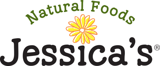 Jessica's Natural Foods