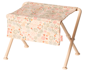 Nursery Table