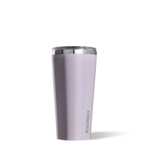 Corkcicle 16 oz Insulated Tumbler