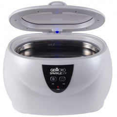 GemOro® Sparkle Spa Ultrasonic