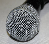 Used Pro Audio Gear Used Audio Gear Shure professional audio pro audio