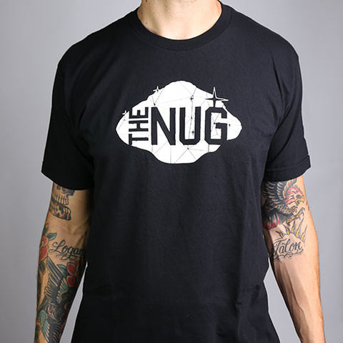 TheNug Men's Nugget Tee
