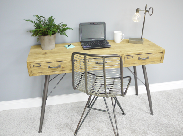 Urban Retro Desk