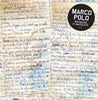 Marco Polo - Nostalgia ft. Masta Ace - 45 (Color)