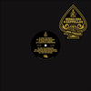 Lord Finesse - Midas Era A Cappellas - EP (Black)