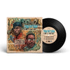 Son Of Sam ft. Masta Ace & Large Pro - 45 Bundle - SOS EXCLUSIVE