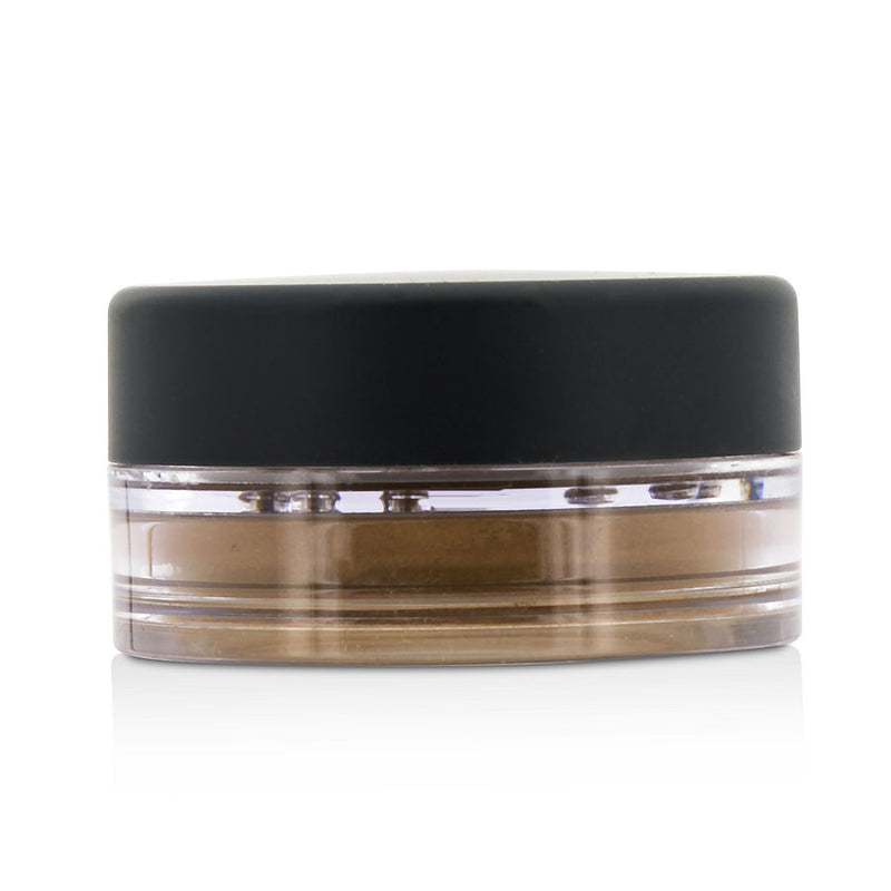 Bare Escentuals Bareminerals All Over Face Color - Warmth --1.5g-0.05oz By Bare Escentuals