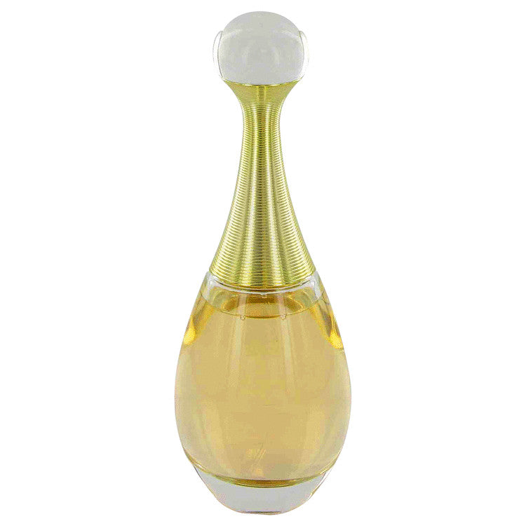 JADORE by Christian Dior Eau De Parfum Spray (Tester) 3.4 oz for Women