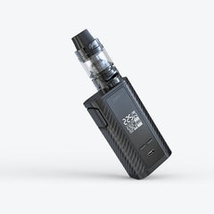 IJOY Captain PD1865 with Captain Tank TC Kit 225W