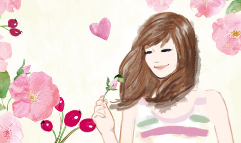 Melvita Skin Care Organic Clean Beauty