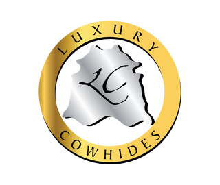 Luxury Cowhide Rugs