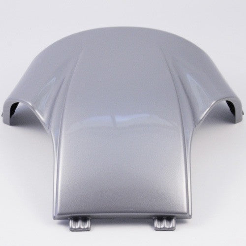 Stewart Golf Front Cover (X-Series)