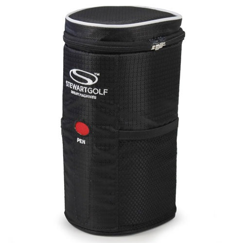 Stewart Golf Insulated Drink Holder (Large)