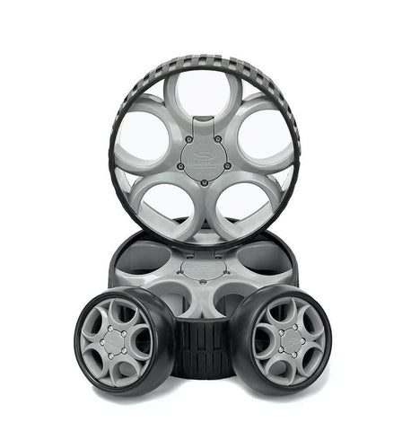 Stewart Golf V3 Wheels (Set of 4)