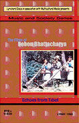 "Echoes From Tibet <font color=""bf0606""><i>DOWNLOAD ONLY</i></font>"