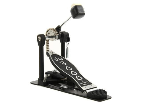DW DWCP3000 Bass Drum Single Pedal