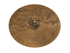 "Sabian 20"" AA Apollo Big and Ugly Ride"