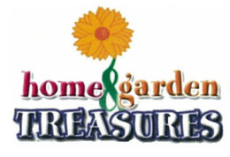 Home and Garden Treasures Mount Dora