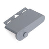 Used Leica T-Flap, Grey
