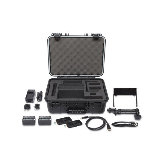 Video Devices Accessory Kit for PIX-E5 / E5H