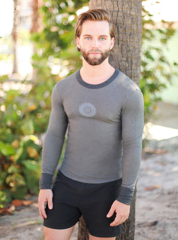 Strength Eco Thermal
