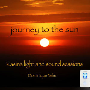 Journey to the Sun - 54:12 (MP3)