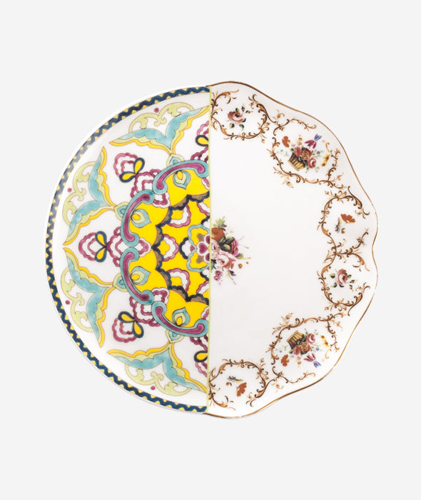 Hybrid Leandra Small Cake Stand