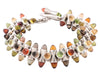 Tamara Comolli Multicolored Flamenco Bracelet
