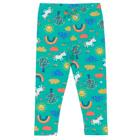 Kite Clothing Mini happy me leggings