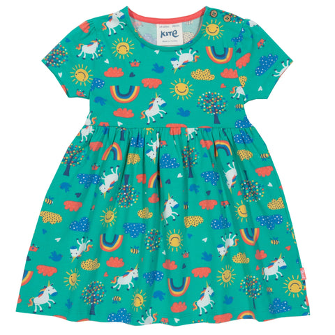 Kite Clothing Happy me dress