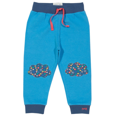 Kite Clothing Dandy ditsy joggers
