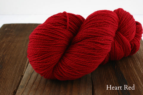 Tracie Too Sport Weight Yarn | Imperial Stock Ranch