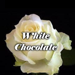 White Chocolate
