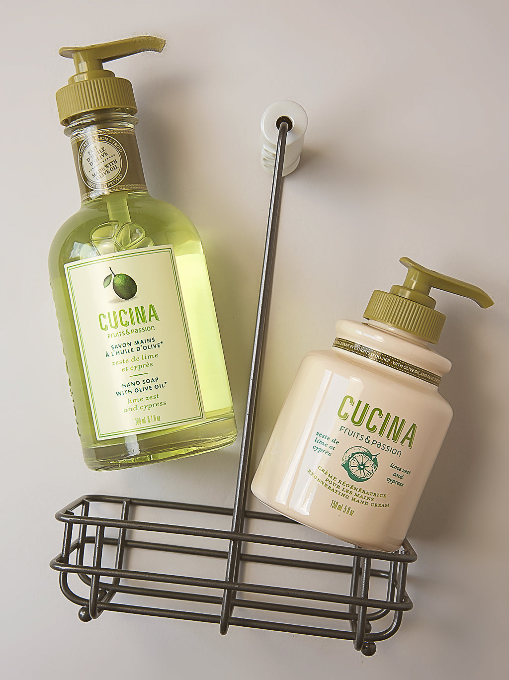 Cucina Sink Sets