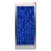 Vertical Wall Mount LED Bubble Panel 45