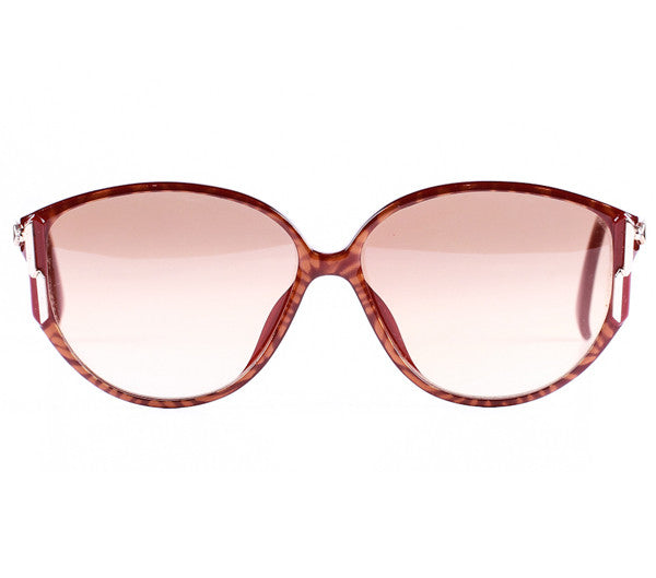 Christian Dior 2307 80 Front