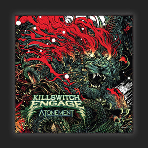 KSE Atonement Bundle #6