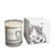 Signature Collection Grapefruit Candle