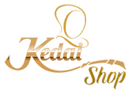 kedaishop
